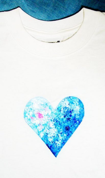 The_Blue_Hearts